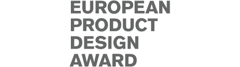 European product Award