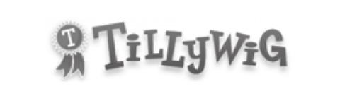 Tillywig