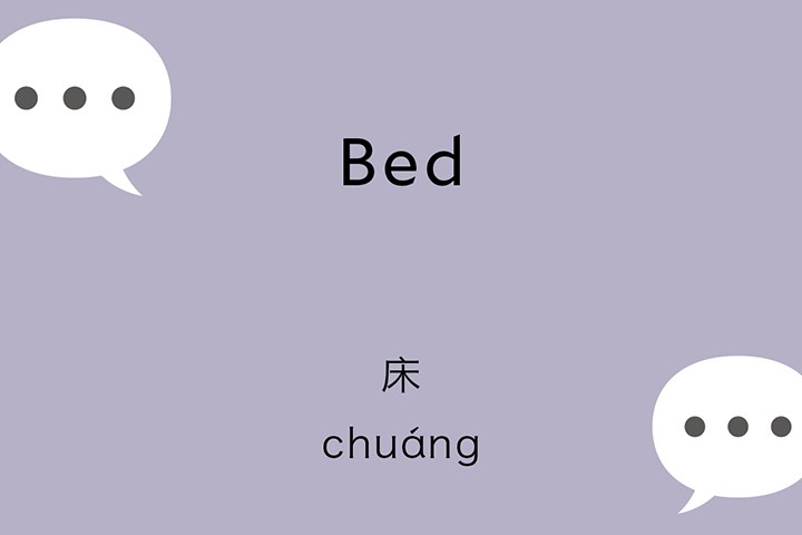 Talk Chineasy | Daily Podcast | Learn Chinese With Ease